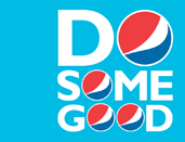 pepsi-do-some-good
