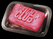 fight_club_soap