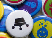 foursquare-badge-pins
