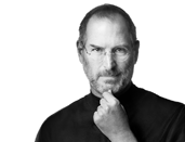 steve_jobs_hero
