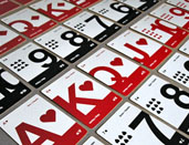 helveticards-helvetica-typography-playing-cards